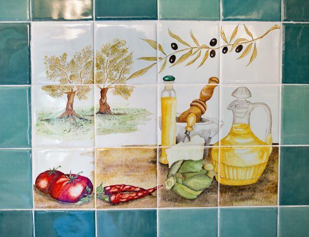 _A5C0441 dettaglio piastrelle bagno